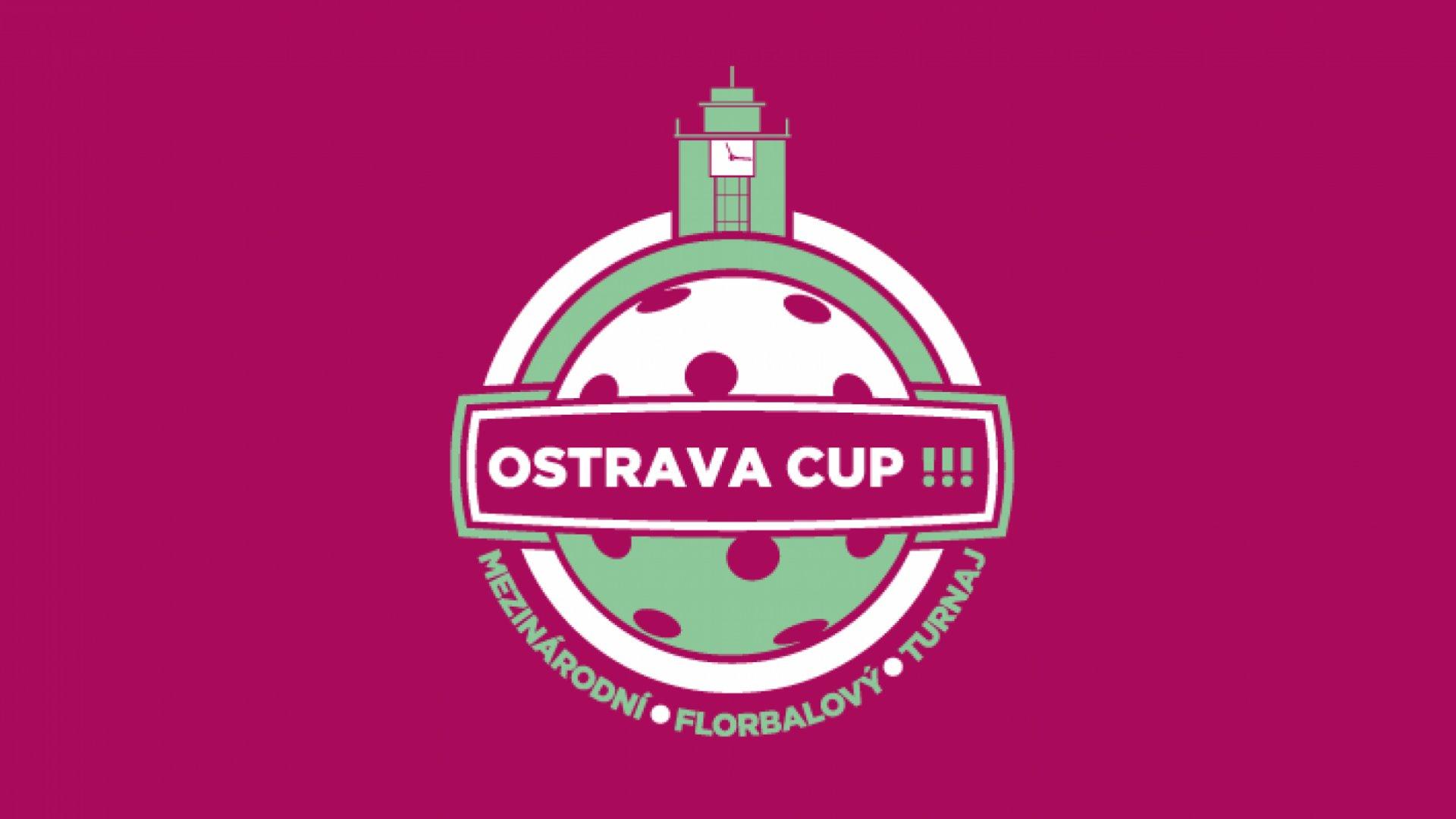 Mládež Hattricku vstoupí do Ostrava Cupu 2019
