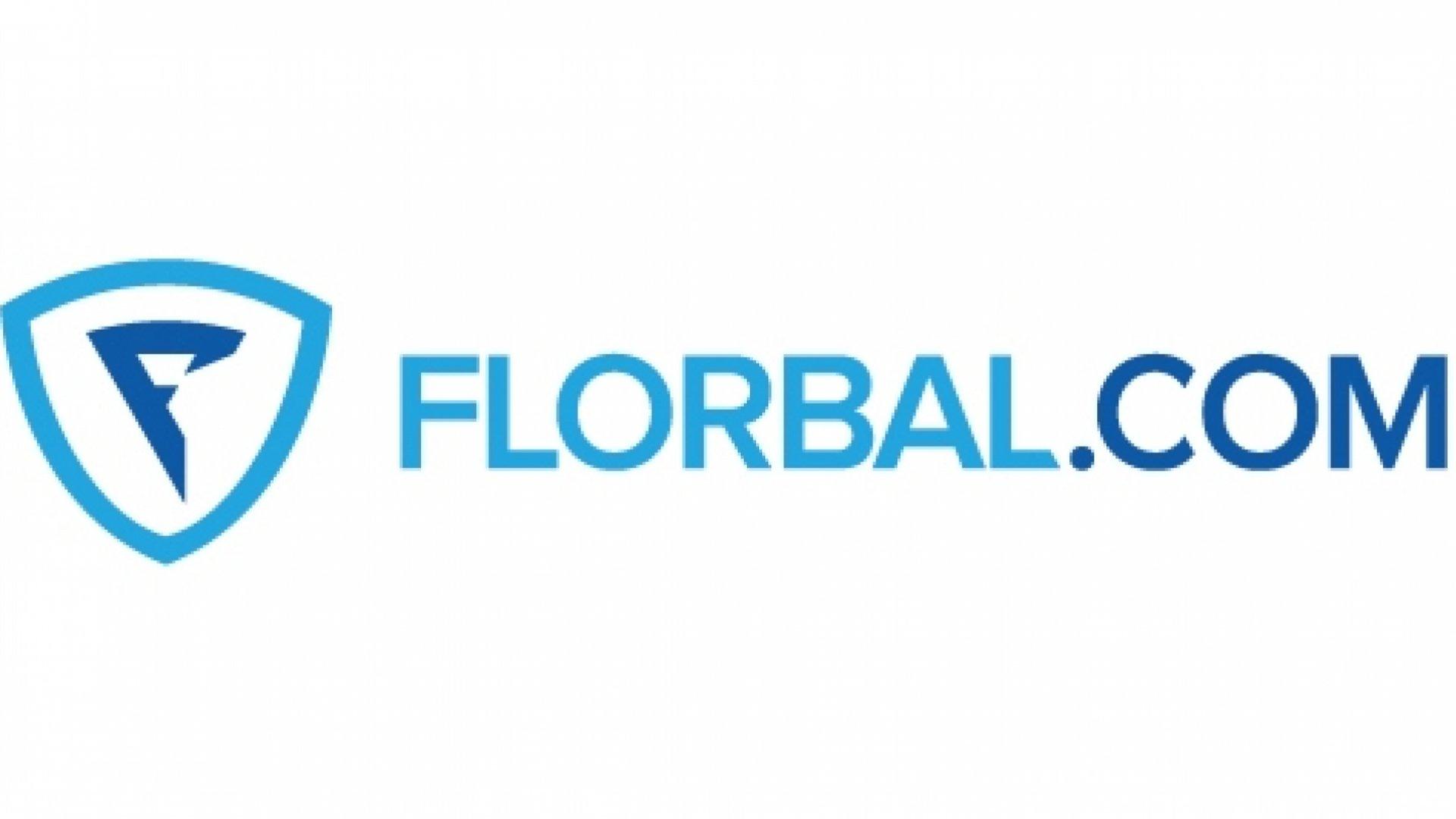 Využijte 35% slevy u Florbal.com v rámci Hattrick Week