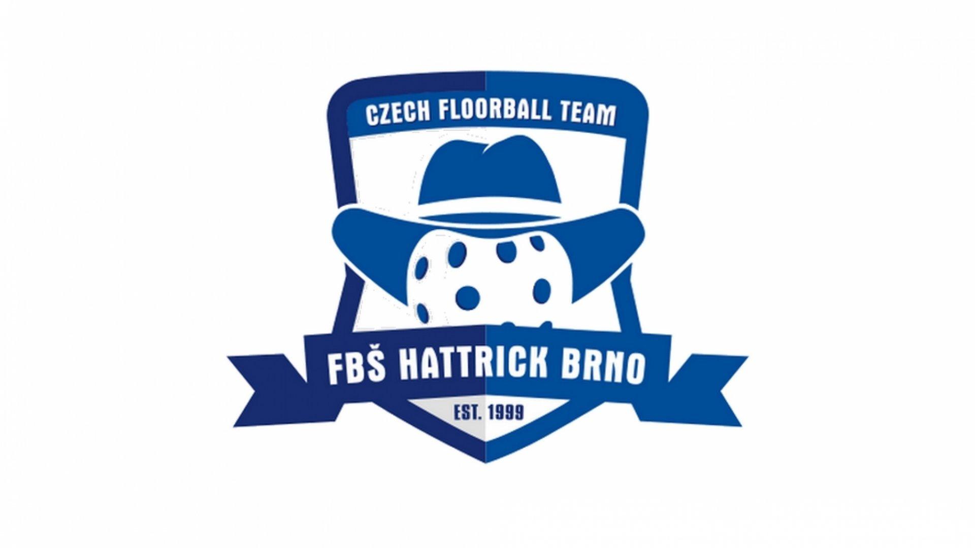 Hattrick začíná od 11. 5. opět trénovat!