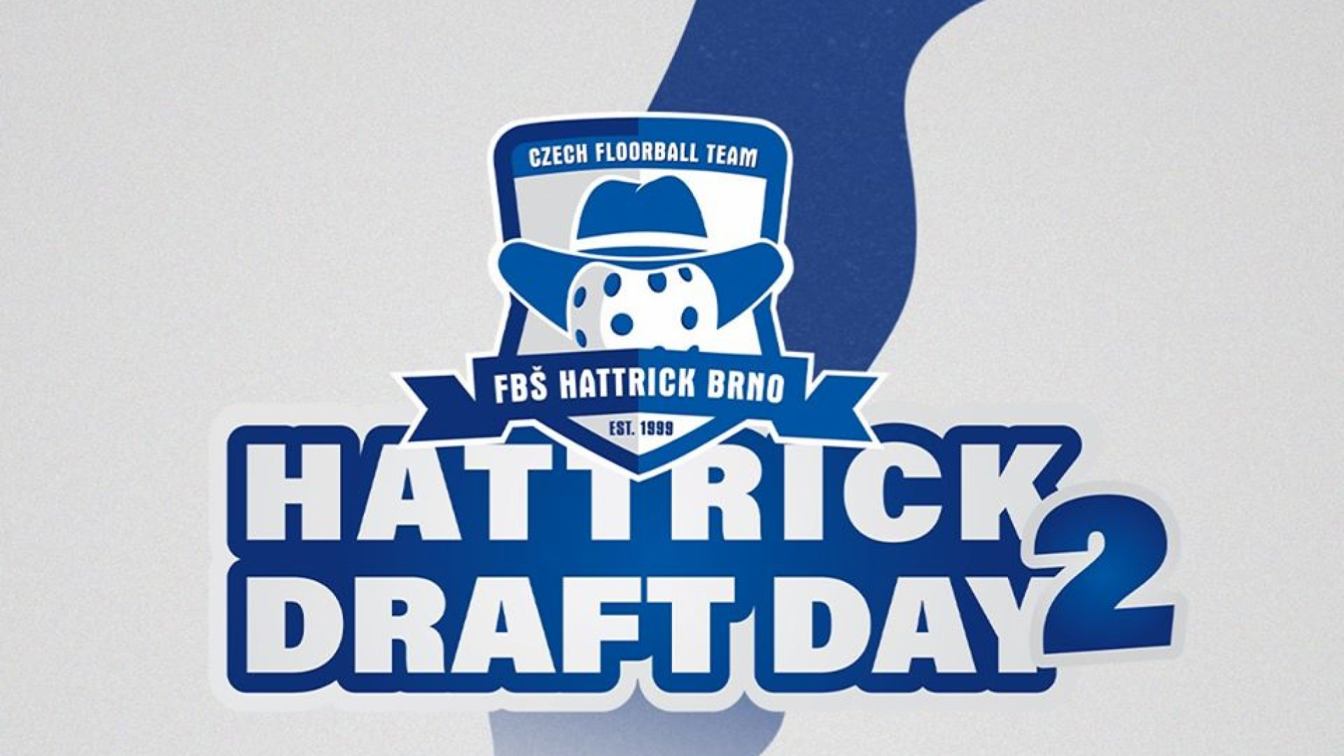 Klub nabíral talenty na Hattrick Draft Day 2020