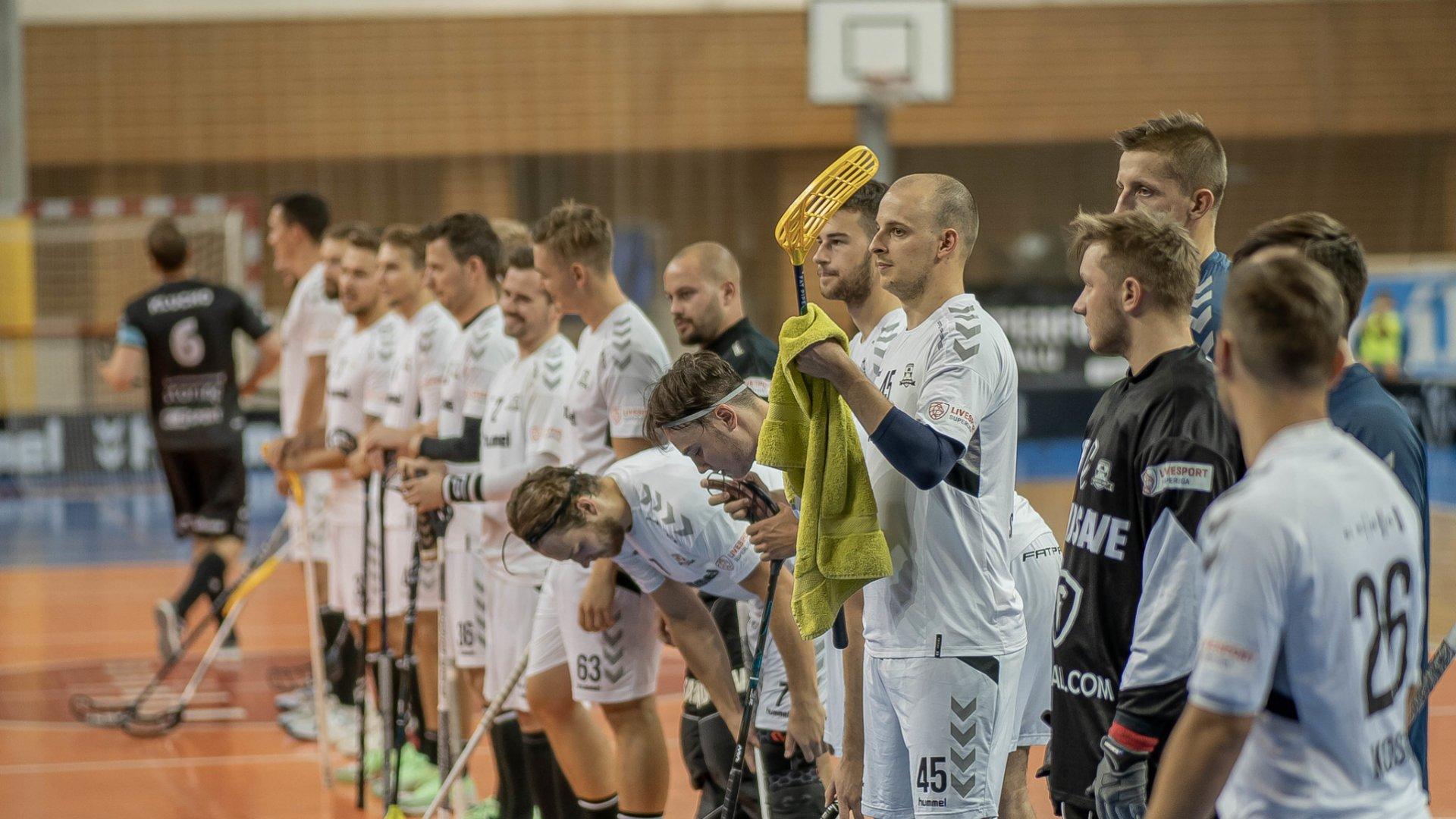 Laďte televizi: večer se vysílá zápas s Pardubicemi