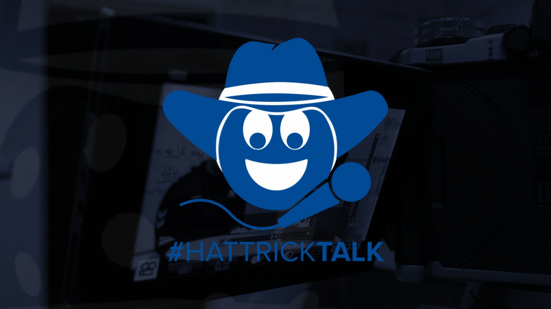 Nový Hattrick Talk: klubové bilancování i otázky Marka Fialy