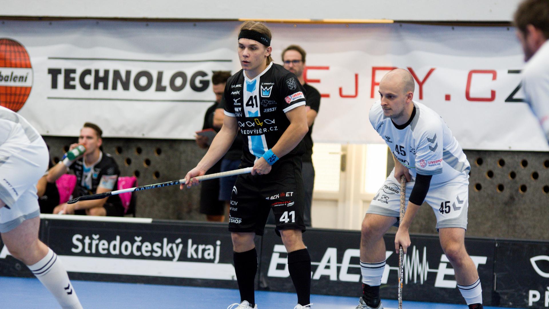 Hattrick favorita nezaskočil, Boleslav doma dominovala