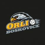 FBO Orel Boskovice