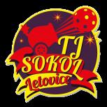 TJ SOKOL LETOVICE