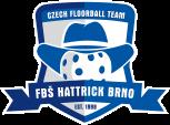 FBŠ Hattrick Brno B