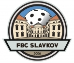 FBC SLAVKOV