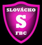FBC SLOVÁCKO