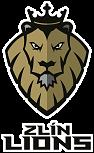 Hyeny Zlín