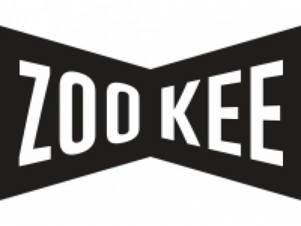 Zookee.cz