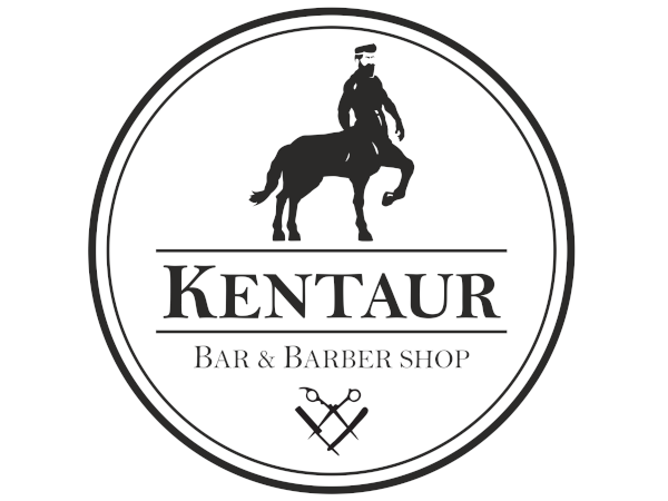 Kentaur Bar & Barber Shop