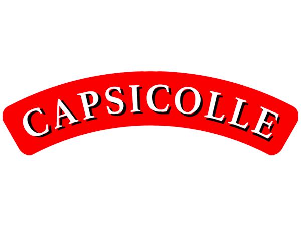 Capsicolle